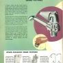 bathroom faucets Crane retro 1940s