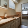 ceramic-tile-bathroom-countertops