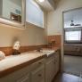 ceramic-tile-bathroom-countertops