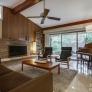 mid-century-fireplace-living-room