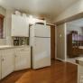 mid-century-white-kitchen