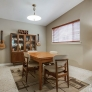 retro-inspired-dining-room