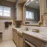 vintage-white-ceramic-tile-bathroom