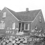 1938-house-historic-photo
