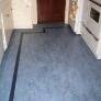 blue-linoleum-marmoleum-floor
