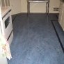 linoleum-floor-blue-marmoleum