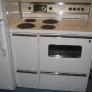 vintage-ge-stove