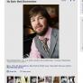 david-hicks-bb-necktie-access-atlanta-website