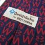 david-hicks-necktie-m
