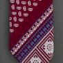 david-hicks-necktie