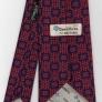 david-hicks-rr-necktie