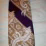 david-hicks-sea-monster-necktie
