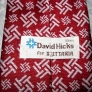 david-hicks-tie-label