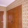vintage-wallpaper-australia-10_1