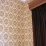 vintage-wallpaper-australia-11_1
