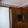 vintage-wallpaper-australia-13_1