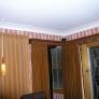 vintage-wallpaper-australia-14_1