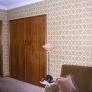 vintage-wallpaper-australia-16_1