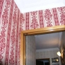 vintage-wallpaper-australia-17_1