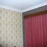 vintage-wallpaper-australia-18_1
