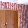vintage-wallpaper-australia-20_1