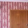 vintage-wallpaper-australia-21_1