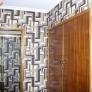vintage-wallpaper-australia-23_1