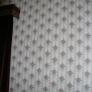 vintage-wallpaper-australia-24_1