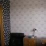 vintage-wallpaper-australia-25_1