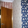 vintage-wallpaper-australia-26_1