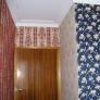 vintage-wallpaper-australia-29_1