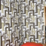 vintage-wallpaper-australia-33_1