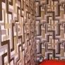 vintage-wallpaper-australia-35_1