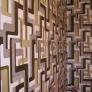 vintage-wallpaper-australia-36_1