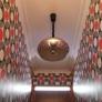 vintage-wallpaper-australia-42_1