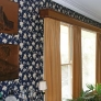 vintage-wallpaper-australia-45_1
