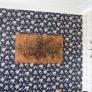 vintage-wallpaper-australia-46_1