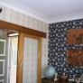 vintage-wallpaper-australia-48_1