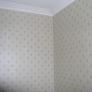 vintage-wallpaper-australia-53_1