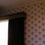 vintage-wallpaper-australia-57_1