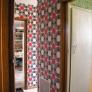 vintage-wallpaper-australia-5_1