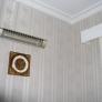 vintage-wallpaper-australia-60_1