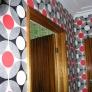 vintage-wallpaper-australia-6_1