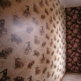 vintage-wallpaper-australia-7_1