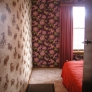 vintage-wallpaper-australia-8_1