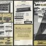 house-nameplate-spears-brochure-1979