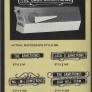 retro-mailbox-markers