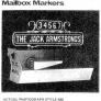 retro-mailbox