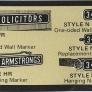 vintage-house-numbers
