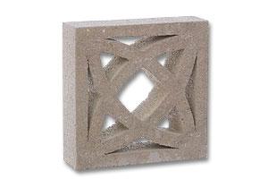 15 Companies That Sell Decorative Concrete Screen Blocks